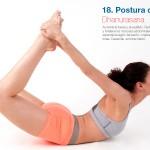 postura_18
