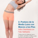 postura_2
