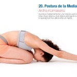 postura_20