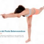 postura_7