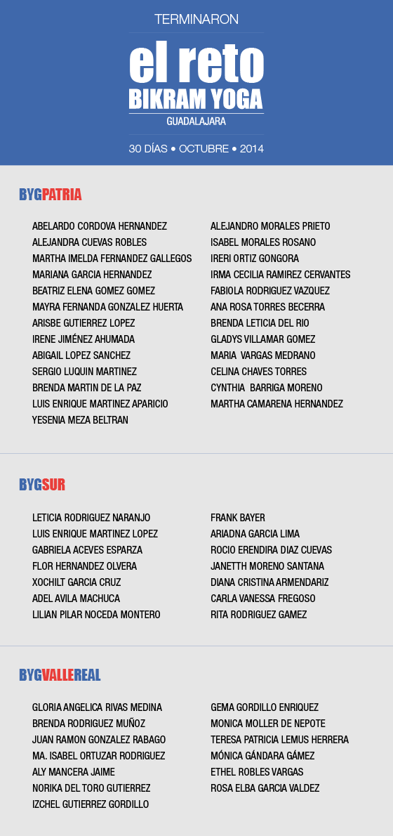 finalistas-2014-30-dias-seccion