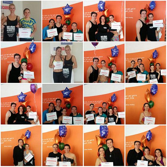 finalistas-reto-60-dias-seccion-fotos
