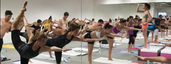 i yoga guadalajara