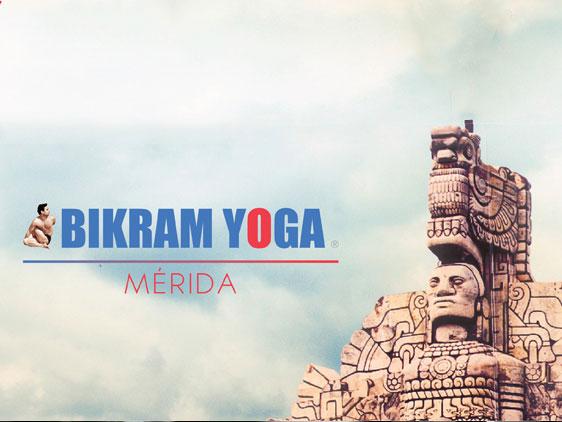 bikram-yoga-merida