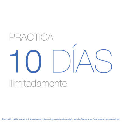 promo-10-dias