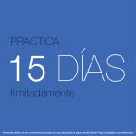 promo-15-dias