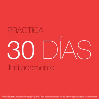 promo-30-dias